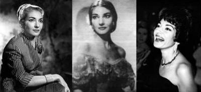 20080914004029-z-mariacallas-blog.jpg