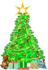 20081220231451-xmas-tree2.jpg