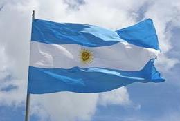 20100514233537-zzz-bandera-argentina1.jpg