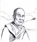 20150309004826-z-dalai.lama.jpg