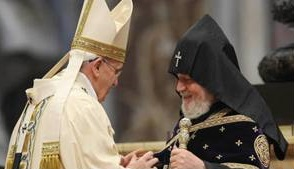20150413011621-papafrancisco.arm.1.jpg